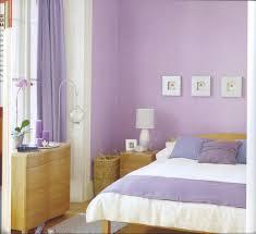 Wohnzimmer Beispiele Wohnzimmer Angenehm Deko Lila Gemutliches Zuhause Dekoration Huv