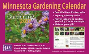 Vegetable Garden Planting Calendar by Garden And Lawn