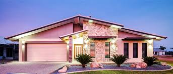 life style homes tropical lifestyle homes newhousing com au