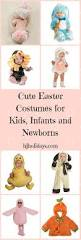 Halloween Costume Party Invitation Ideas by Best 20 Easter Costumes Ideas On Pinterest The Egg Childrens
