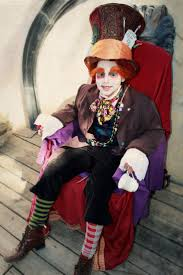 scary alice in wonderland halloween costume 196 best ren fest u0026 halloween images on pinterest holiday makeup