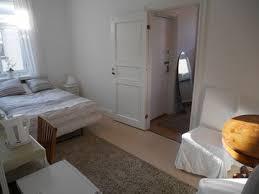 chambre chez l habitant stockholm stockholm location appartement vacances studio abritel