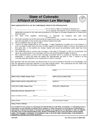 28 common law agreement template contractual common law