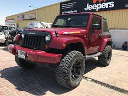 jeep burgundy 2017 jeepers edition jeep wrangler 2012 burgundy jeepers club