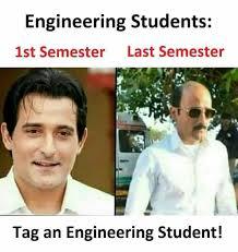 Memes Engineering - dopl3r com memes engineering students 1st semester last