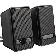 18 best desktop computer speakers in 2017 reviews of pc speakers