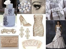 63 best wedding lavender u0026 periwinkle images on pinterest blue