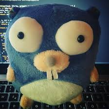 Golang Map File Golang Gopher Jpg Wikimedia Commons