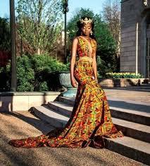 best kitenge dresses kitenge dresses for wedding 17 beautiful kitenge bridal design