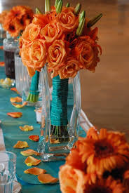 Fall Wedding Centerpiece Ideas On A Budget by Best 25 Budget Wedding Centerpieces Ideas On Pinterest Budget