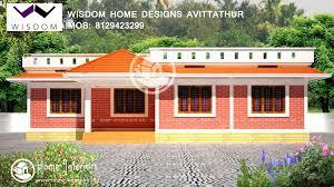 adair home plans adair homes floor plans lovely customized adair homes floor plan