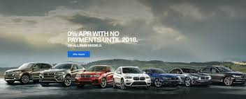 volvo truck dealer greensboro nc crown bmw greensboro nc new bmw u0026 used luxury car dealership