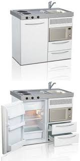 Small Kitchenette by The Art 315 Mini Kitchen From Whirlpool Appliancist Really