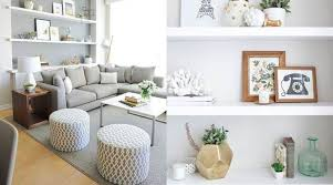 2017 House Trends by Grand 8 Decor For 2017 Home Trends 2017 The Femininity Of Pastel