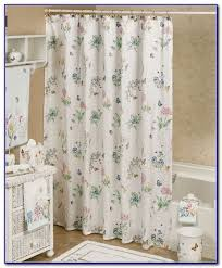 Shower Curtain Amazon Butterfly Shower Curtain Amazon Curtain Home Decorating Ideas