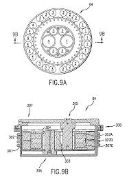 patent us6757316 four khz gas discharge laser google patents patent drawing