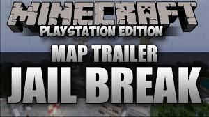 minecraft halloween download home minecraft ps3 map downloads