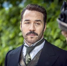 hairstyles and clothes from mr selfridge 246 best mr selfridge images on pinterest period dramas mr