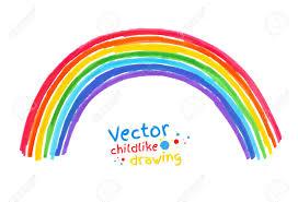 picture of rainbow qige87 com