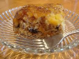 pineapple upsidedown carrot cake recipe just a pinch recipes