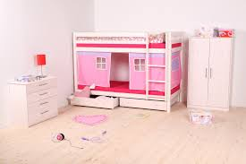 Bedroom Furniture Ikea Belfast Bedroom Furniture For Women Imanada Perfect Color Ideas Young With