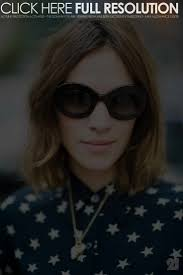 40 best my ac for ag style images on pinterest alexa chung ag