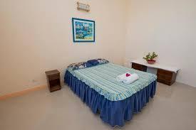 chambre annexe chambre annexe frangipannier photo de le refuge baie du nord