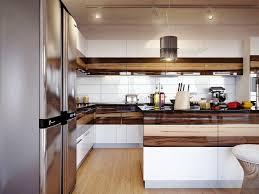modern kitchen colour combinations kitchen designs 51 amazing kitchen design color combinations