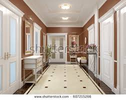 Marble Interior Walls Marble Ceiling Stock Images Royalty Free Images U0026 Vectors
