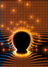 trance 5d music visualizer 1 31 apk download android music