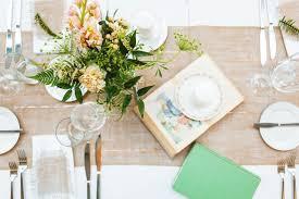 Home Based Floral Design Business by Sweetpea U0027s Toronto U0027s Best Florist