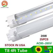 fluorescent light fittings 5ft fluorescent lights weatherproof fluorescent light fitting