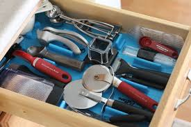 how to organize kitchen utensil drawer kitchen utensil and drawer organizing i planners