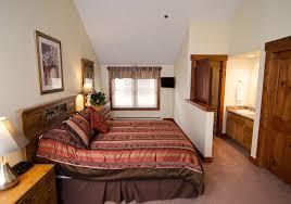 studio loft fireplace breckenridge hotel wedgewood lodge