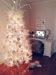 My Christmas Tree by My Christmas Decor Jaclyn Hill