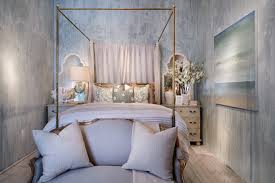 bliss home decor bliss home and design 3321 east coast highway corona del mar
