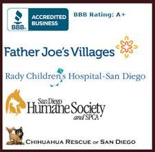 San Diego Home Design Remodeling Show Bathroom Remodel U0026 Home Additions Kitchen Renovation