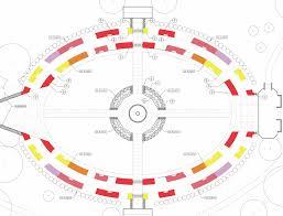 Rose Garden Layout by Garden Details For The Walnut Hill Park Rose Garden Of New Britain Ct