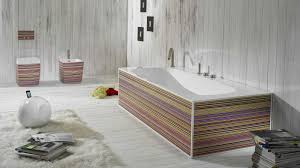 priele italian design bathrooms cool bathroom with beige bathroom
