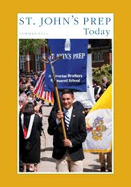 st john u0027s prep today summer 2014 by elizabeth forbes issuu