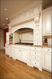 le bon coin meubles de cuisine occasion meuble cuisine meuble cuisine occasion bon coin