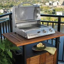 balkon grill gas sicher auf dem balkon grillen einfache sicherheitsvorschriften folgen
