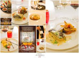 la cuisine restaurant the best of tuscany ส ดยอดอาหารแห งท สคาน โดยเชฟ ugoletti angelini