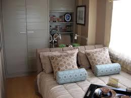 camella homes interior design camella homes interior design bedroom minimalist rbservis