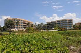 villa di lancia longboat key condos 2165 2185 gulf of mexico dr 34228