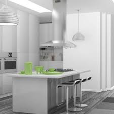 kitchen oven vent hood with range hood insert and stainless hood vent