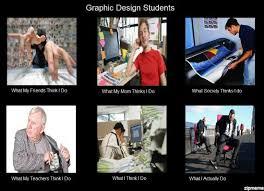 Graphic Design Meme - graphic design students weknowmemes generator