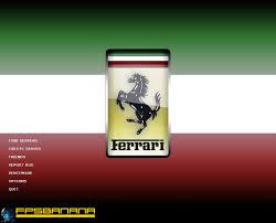 Italain Flag Ferrari Italian Flag Counter Strike Source Gui Mods