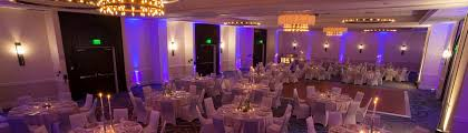 wedding venues milwaukee milwaukee wedding reception venues milwaukee marriott downtown