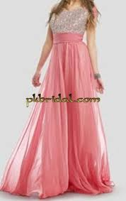 maxi dresses uk glamorous maxi dresses in many colors and styles
